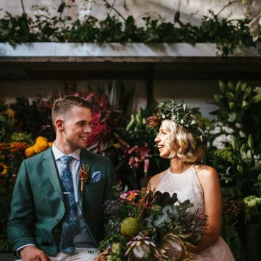 Melbourne Wedding Venues For  Your Upcoming Nuptials