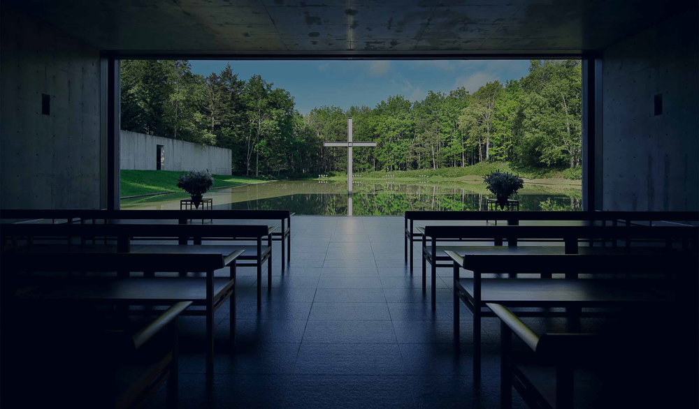 Chapel On The Water | WedElf Wedding Venue