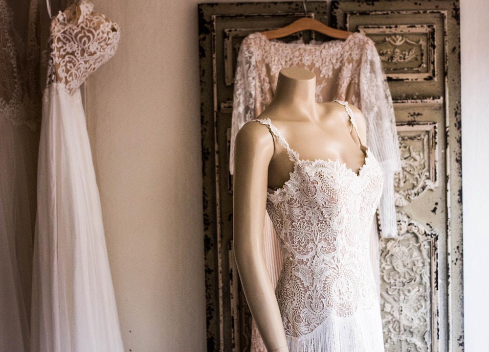 95a16e9857f Whether it s making sure you know about the greatest venues or offering you  the best wedding budget tips and advice