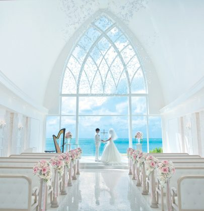 Questions To Ask Your Wedding Venue Coordinator