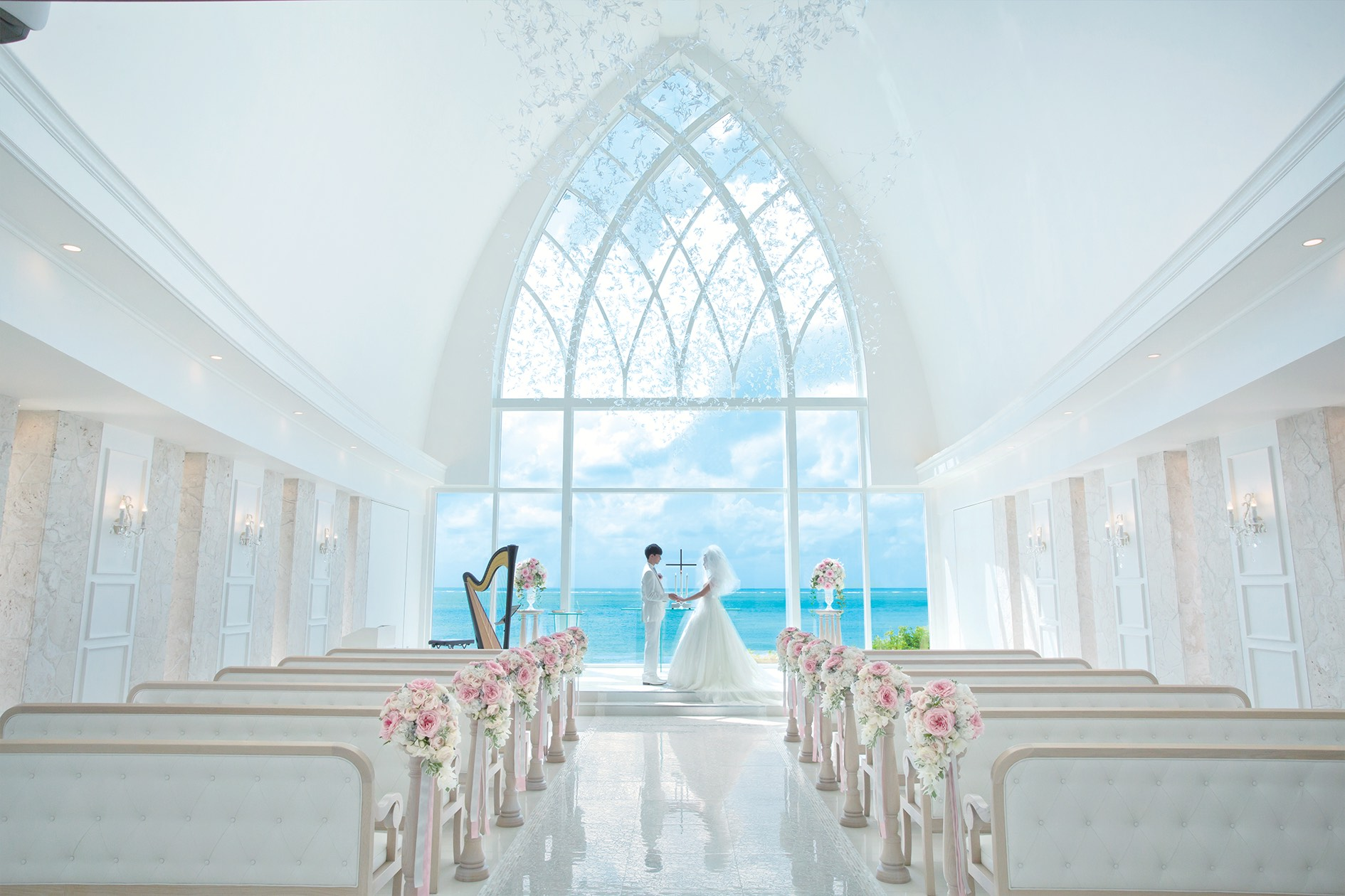 Wedding Venues Are One Of The Most Important Aspects A You Should Be Sure Little Details Such As Parking Payment Terms And Availability