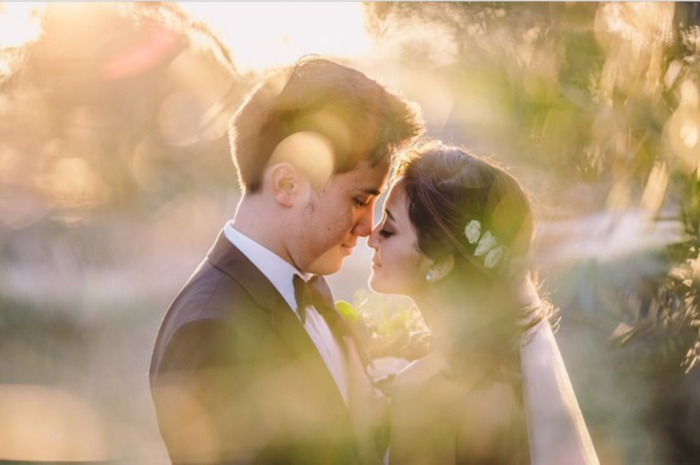 Jenny Sun Photography | Malaysia Wedding Photographer