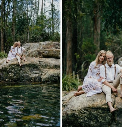 5 Best Wedding Photographers In Australia Right Now