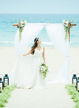 Danang – The new Southeast Asian Gem  to look out for when planning  your wedding and honeymoon