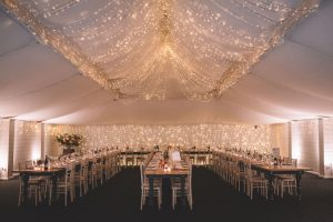 Dreamy & Magical Wedding in Norman's