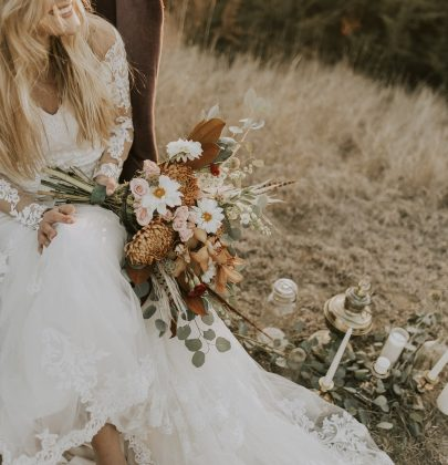 Top 5 Trending Wedding Destinations of 2020
