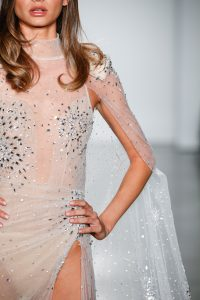 Inbal Dror 2020 Collections